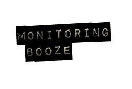 Monitoring Alcohol